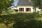 Maison meublée Orvault 152.39m² 1/13