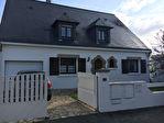 Maison meublée Orvault 152.39m² 2/13
