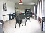 Maison meublée Orvault 152.39m² 4/13