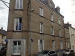 Appartement Nantes 2 pièces 1/6