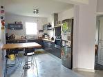Maison Vigneux De Bretagne BOURG - 4 CHAMBRES 155 m2 5/10