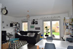Maison Treillieres 5 pièce(s) 91.80m² 2/8