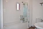 Maison Treillieres 5 pièce(s) 91.80m² 6/8