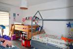 Maison Treillieres 5 pièce(s) 91.80m² 7/8