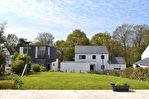 Maison Treillieres 5 pièce(s) 82 m2 2/10