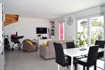 Maison Treillieres 5 pièce(s) 82 m2 4/10