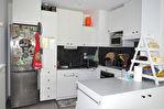 Maison Treillieres 5 pièce(s) 82 m2 5/10