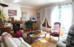 Maison Sautron 5 pièce(s) 120 m2 2/6
