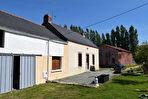 Maison Saint Émilien De Blain 5 pièce(s) 125m² 3/8
