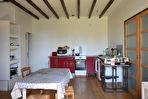 Maison Saint Émilien De Blain 5 pièce(s) 125m² 5/8