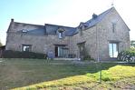 Maison Vigneux De Bretagne 6 pièce(s) 300 m² 3/15