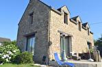 Maison Vigneux De Bretagne 6 pièce(s) 300 m² 4/15