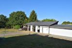 Maison Vigneux De Bretagne 6 pièce(s) 300 m² 6/15