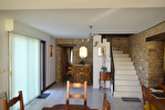 Maison Vigneux De Bretagne 6 pièce(s) 300 m² 7/15