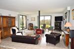 Maison Vigneux De Bretagne 6 pièce(s) 300 m² 8/15