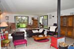 Maison Vigneux De Bretagne 6 pièce(s) 300 m² 9/15