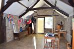 Maison Vigneux De Bretagne 6 pièce(s) 300 m² 10/15