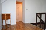 Maison Vigneux De Bretagne 6 pièce(s) 300 m² 11/15