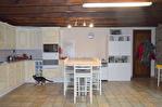 Maison Vigneux De Bretagne 6 pièce(s) 300 m² 12/15