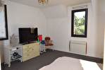 Maison Vigneux De Bretagne 6 pièce(s) 300 m² 13/15