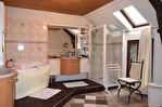 Maison Vigneux De Bretagne 6 pièce(s) 300 m² 14/15