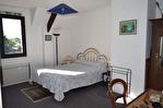 Maison Vigneux De Bretagne 6 pièce(s) 300 m² 15/15