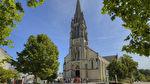 Terrain La Chapelle Sur Erdre 516 m2 2/3