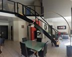 Maison Sautron 165m² - 4 chambres 4/12