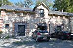 Maison Grandchamps Des Fontaines 6 pièce(s) 190 m2 3/15