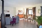 Maison Grandchamps Des Fontaines 6 pièce(s) 190 m2 4/15