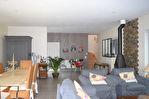 Maison Grandchamps Des Fontaines 6 pièce(s) 190 m2 5/15