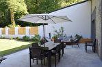 Maison Grandchamps Des Fontaines 6 pièce(s) 190 m2 6/15