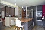 Maison Grandchamps Des Fontaines 6 pièce(s) 190 m2 7/15