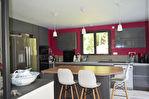 Maison Grandchamps Des Fontaines 6 pièce(s) 190 m2 8/15