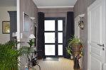 Maison Grandchamps Des Fontaines 6 pièce(s) 190 m2 10/15