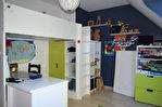 Maison Treillières 5 pièce(s) 100 m² 9/10