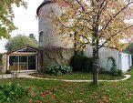 Maison Moulin Sautron  4chb - 158m² 1/11