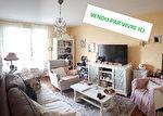 INVESTISSEUR - Appartement Saint Herblain 3 pièce(s) 65 m2 / possibilité 2 chb 1/6