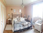INVESTISSEUR - Appartement Saint Herblain 3 pièce(s) 65 m2 / possibilité 2 chb 3/6