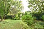 Maison Grandchamp Des Fontaines 5 pièce(s) 138m² 2/11