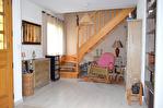 Maison Grandchamp Des Fontaines 5 pièce(s) 138m² 4/11