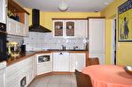 Maison Grandchamp Des Fontaines 5 pièce(s) 138m² 5/11