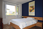 Maison Grandchamp Des Fontaines 5 pièce(s) 138m² 7/11