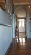 Maison de ville 227 m2 / 5  chambres avec dépendances 6/13