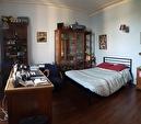 Maison de ville 227 m2 / 5  chambres avec dépendances 9/13