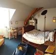Maison de ville 227 m2 / 5  chambres avec dépendances 12/13