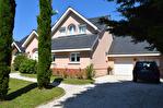 Maison Treillieres 7 pièce(s) 180 m2 3/13