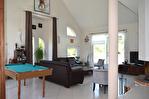 Maison Treillieres 7 pièce(s) 180 m2 4/13