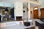 Maison Treillieres 7 pièce(s) 180 m2 5/13