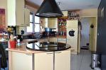 Maison Treillieres 7 pièce(s) 180 m2 6/13